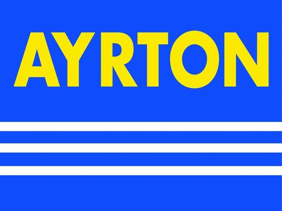 Logo_Ayrton