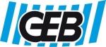 Logo_GEB