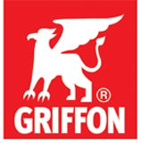 Logo_Griffon