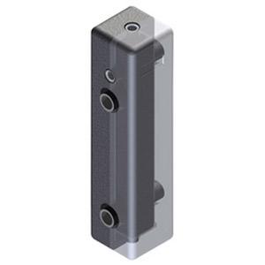 Séparateur hydraulique P-Pro 60-50