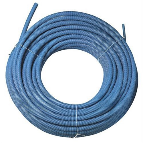 100m tube per pr gain somatherm bleu 16 33100a tube gain tube per gain 16. Black Bedroom Furniture Sets. Home Design Ideas