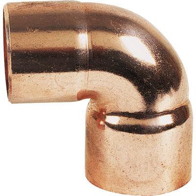 coude cuivre 90 mf 54 nf gaz d199154a a souder coude 90 mf. Black Bedroom Furniture Sets. Home Design Ideas