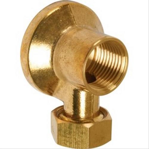 Applique murale pour robinet mf3 4 20 27 89003a applique for Applique murale pour robinet exterieur