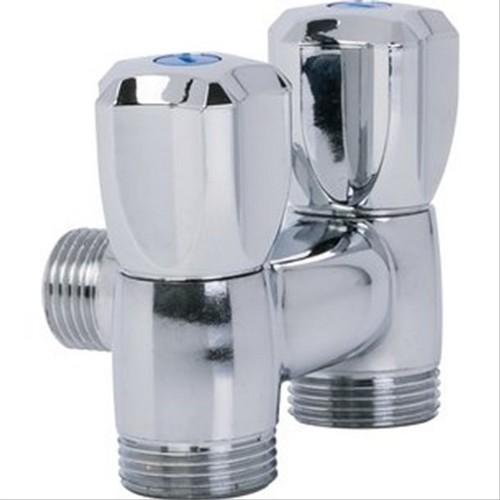 Robinet machine laver double m1 2 39 39 15 21 sorties m3 4 39 39 20 27 8946a acces m a l - Double robinet machine a laver ...