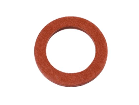 joint fibre rouge