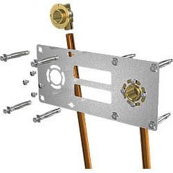 a souder sortie de cloison robifix simple cuivre souder. Black Bedroom Furniture Sets. Home Design Ideas