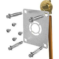 sortie de cloison robifix simple cuivre souder f1 2 14mm cu186048a plomberie. Black Bedroom Furniture Sets. Home Design Ideas