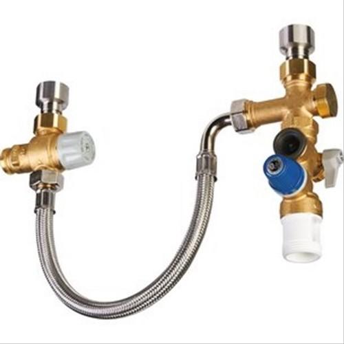 Groupe de s curit groupe de s curit for Groupe de securite chauffe eau