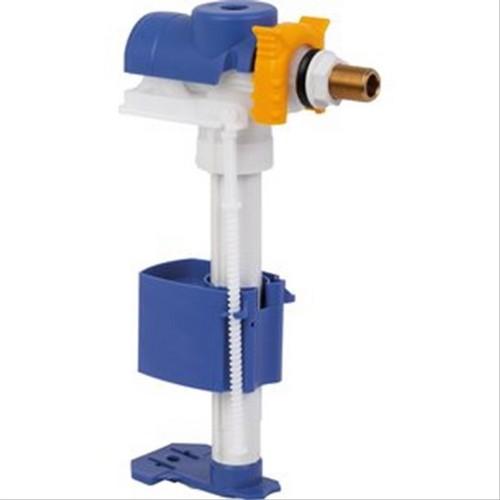 robinet flotteur regiplast ultra silence d151019a robinet flotteur robinet flotteur regiplast. Black Bedroom Furniture Sets. Home Design Ideas