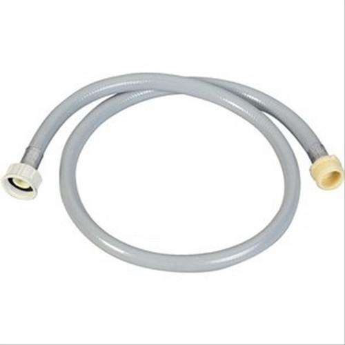 rallonge pour flexible de machine laver 1m d151960a. Black Bedroom Furniture Sets. Home Design Ideas