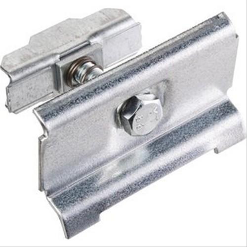Plaquette et cavalier pour radiateur rideau d164600a radiateur for Radiateur sous fenetre rideau
