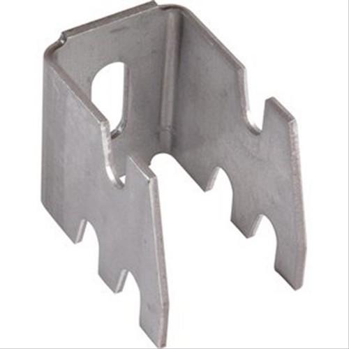 Console visser pour radiateur lamellaire d173700a - Pied pour radiateur en fonte ...