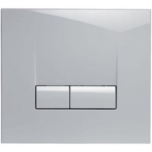 plaque de commande smarty blanc pour b ti support siamp d177246a bati support wc bati support. Black Bedroom Furniture Sets. Home Design Ideas