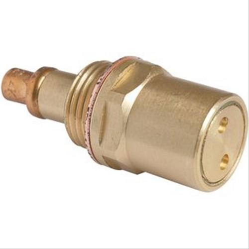 Cartouche de traitement 70 c pour vanne thermostatique danfoss mctv d181313a vanne quilibrage - Vanne thermostatique danfoss ...