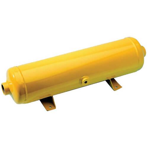 Tampon pour gaz naturel