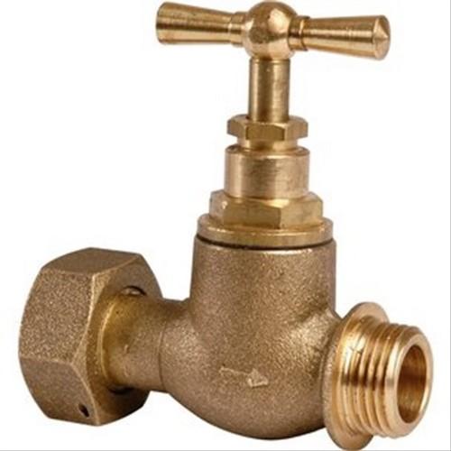 robinet apr s compteur avec t te potence mf3 4 d192510a compteur robinet apr s compteur t te. Black Bedroom Furniture Sets. Home Design Ideas