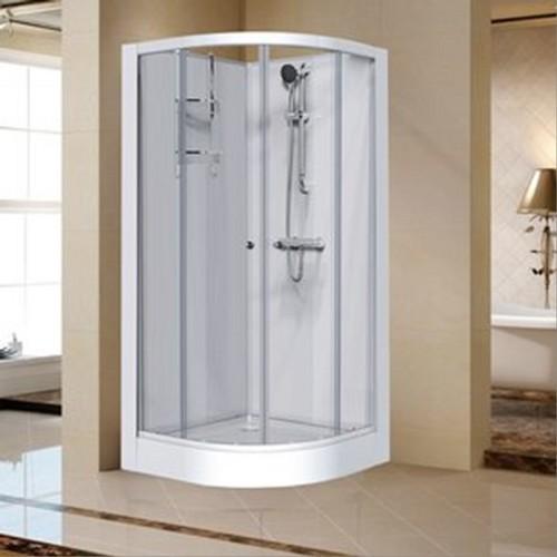 vente de cabines parois et receveurs de douche sur plomberie pro. Black Bedroom Furniture Sets. Home Design Ideas