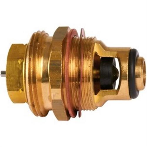 accessoire pour radiateur comap - Robinet Thermostatique Radiateur Fonte