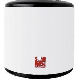 chauffe eau atlantic petite capacit 15l sur vier 1600w d200805a chauffe eau. Black Bedroom Furniture Sets. Home Design Ideas