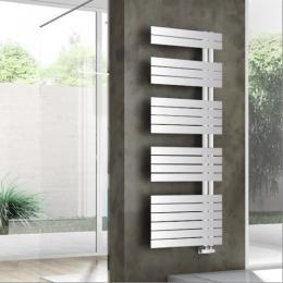 s che serviette soul irsap 14 tubes 3 espaces h 1044mm. Black Bedroom Furniture Sets. Home Design Ideas