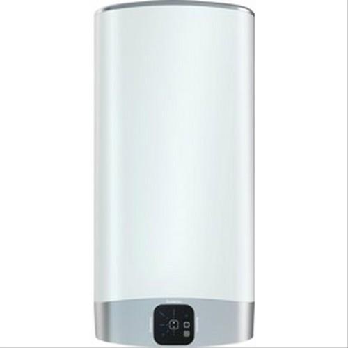 chauffe eau lectronique velis evo 66l 1500w d209661a ariston expert confort chauffe eau ariston. Black Bedroom Furniture Sets. Home Design Ideas
