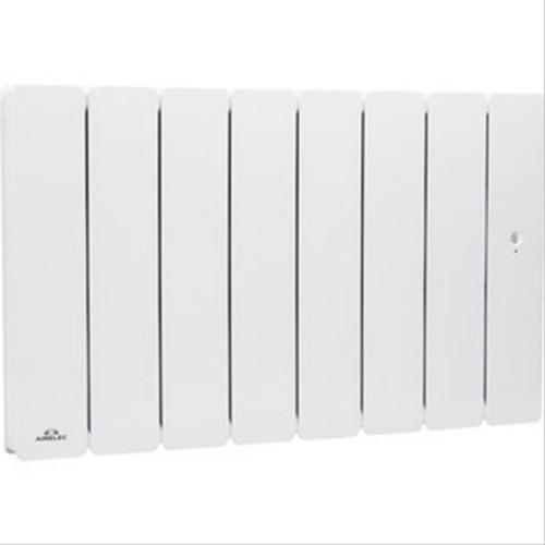Radiateur lectrique radiateur lectrique bas font a smart - Radiateur electrique bas ...