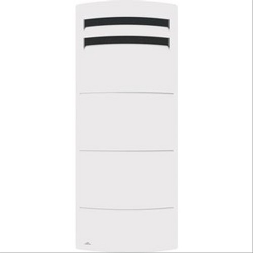 radiateur lectrique radiateur lectrique vertical nov o. Black Bedroom Furniture Sets. Home Design Ideas