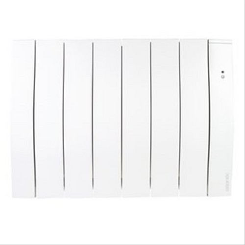 radiateur chaleur douce inertie galapagos atlantic 1000w d250024a radiateur lectrique. Black Bedroom Furniture Sets. Home Design Ideas