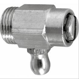 robinet de vidange t tine avec presse toupe 3 8 d272022a accessoire pour radiateur divers. Black Bedroom Furniture Sets. Home Design Ideas