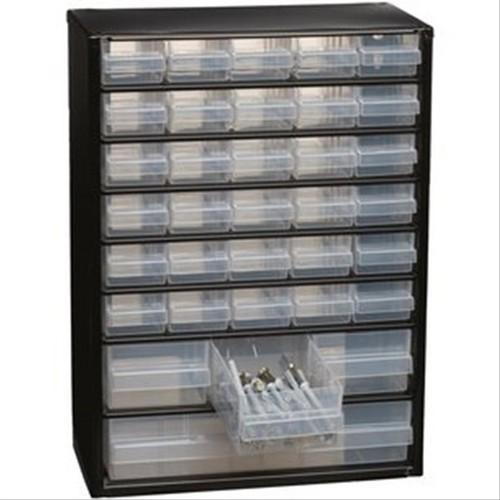 casier m tallique 34 tiroirs l306xp150xh420mm d294027a rangement d 39 outils casier m tallique. Black Bedroom Furniture Sets. Home Design Ideas