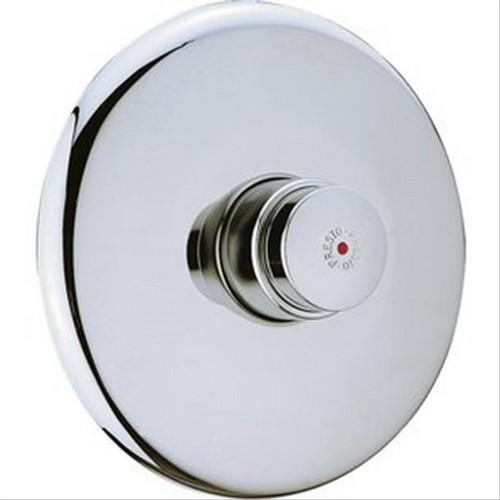 Robinet tempo douche robinet presto p50 encastr for Reno depot robinet salle bain
