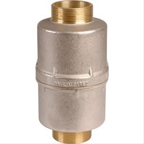 Anti calcaire magn tique m le 1 d385448a filtre et anti - Filtre anti calcaire magnetique ...