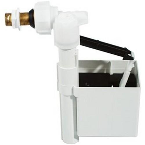 Robinet flotteur hydaulique 0250 regiplast d388103a robinet flotteur robinet flotteur - Robinet flotteur wc ...