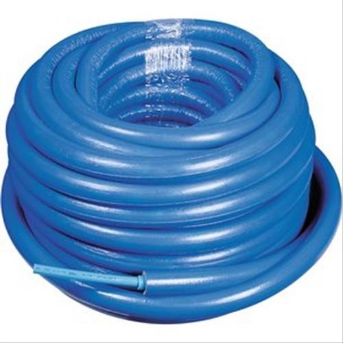 50m tube per rouge gain isol 16mm d401379a tube gain tube per gain isol. Black Bedroom Furniture Sets. Home Design Ideas