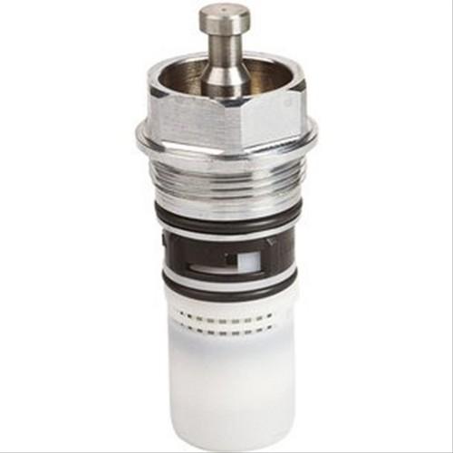 cartouche standard pour robinet presto p2000 2010 2020 d405005a robinet tempo lavabo. Black Bedroom Furniture Sets. Home Design Ideas