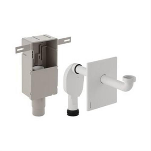 siphon encastrer pour lavabo d413001a vidage lavabo siphon encastrer pour lavabo. Black Bedroom Furniture Sets. Home Design Ideas