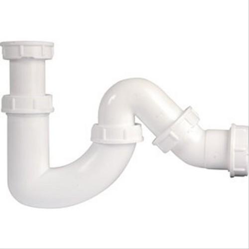 siphon tube pour lavabo d454053a vidage lavabo siphon tube pour lavabo. Black Bedroom Furniture Sets. Home Design Ideas