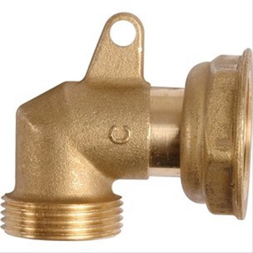 Coude 90 pour liaison compteur gaz d477021a r gulateur gaz naturel raccord - Installation compteur gaz ...