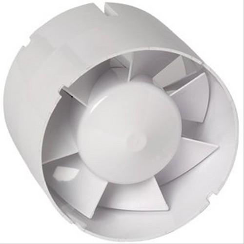 extracteur int gr aldes 160m h 125 d510018a extracteur. Black Bedroom Furniture Sets. Home Design Ideas