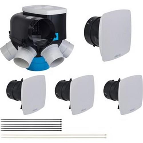 vmc et ventilation vmc. Black Bedroom Furniture Sets. Home Design Ideas