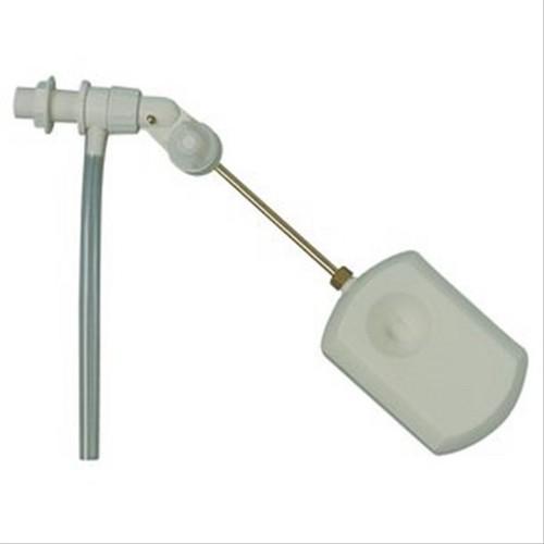 robinet de chasse d 39 eau d557749a robinet flotteur robinet de chasse d 39 eau. Black Bedroom Furniture Sets. Home Design Ideas