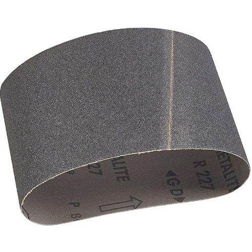 bande abrasive sur toile pour cylindre de pon age 145mm. Black Bedroom Furniture Sets. Home Design Ideas