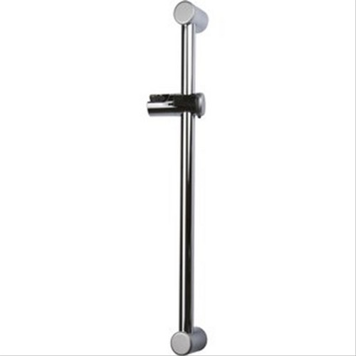 barre de douche relexa 28 grohe d625030a accessoire douche barre de douche groh relaxa diam 28mm. Black Bedroom Furniture Sets. Home Design Ideas