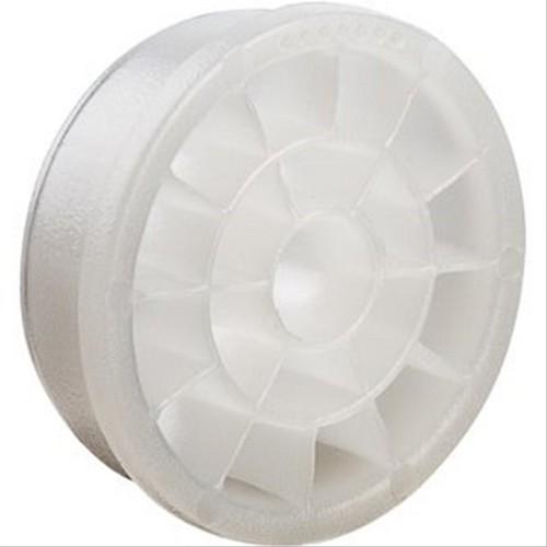 Brisejet pour robinet Tempostop Delabie d647062a Robinet tempo lavabo