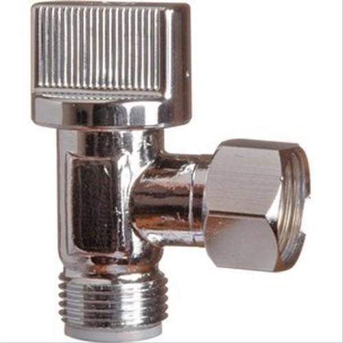 gamme de robinets sur plomberie pro pour tous vos besoins. Black Bedroom Furniture Sets. Home Design Ideas