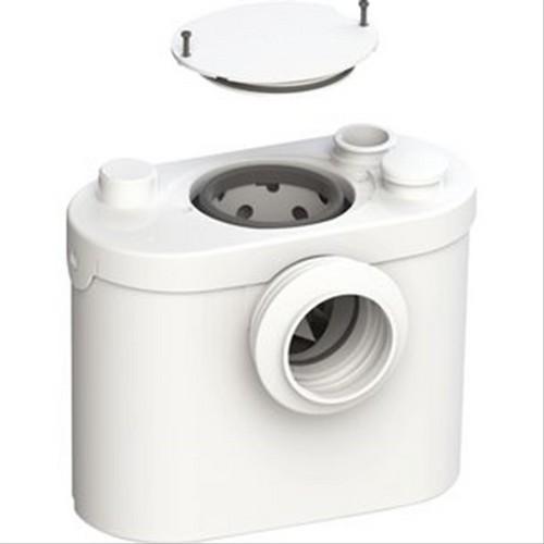 broyeur saniaccess 2 sfa pour wc lavabo d698290a broyeur wc broyeur saniaccess sfa. Black Bedroom Furniture Sets. Home Design Ideas