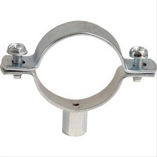 Collier de fixation s rie lourde 2 vendu l 39 unit d810312a fixation tube collier s rie lourde - Collier de fixation plomberie ...
