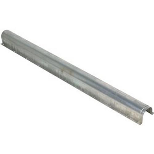 Protection pour tuyaux de gaz