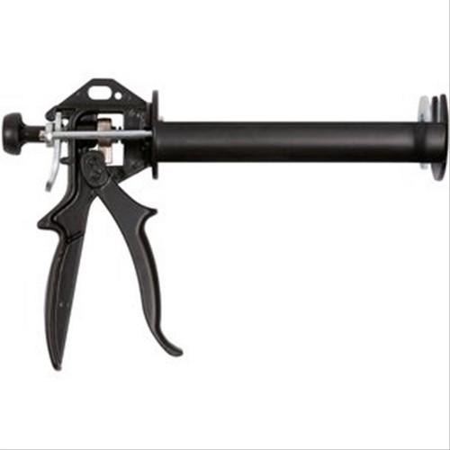 Pistolet pour cartouche 380 et 410 ml renforcé