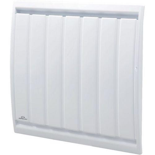 radiateur lectrique air dou pro control 3 digital air lec. Black Bedroom Furniture Sets. Home Design Ideas
